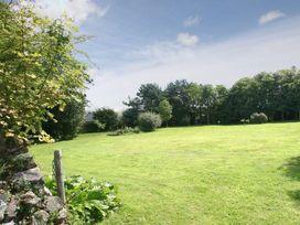 Manor Farmhouse Cottage - Cornwall - 959211 - thumbnail photo 8