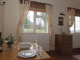 Manor Farmhouse Cottage - Cornwall - 959211 - thumbnail photo 6