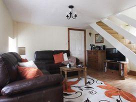 Manor Farmhouse Cottage - Cornwall - 959211 - thumbnail photo 4