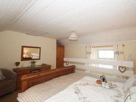 Manor Farmhouse Cottage - Cornwall - 959211 - thumbnail photo 12