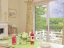River View Cottage - Cornwall - 959339 - thumbnail photo 3