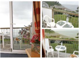 Beach View - Cornwall - 959463 - thumbnail photo 5