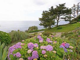 Beach View - Cornwall - 959463 - thumbnail photo 6