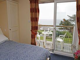 Beach View - Cornwall - 959463 - thumbnail photo 18