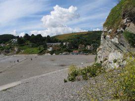 Beach View - Cornwall - 959463 - thumbnail photo 25