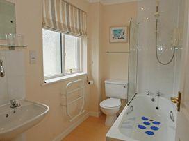Foxglove Cottage - Cornwall - 959474 - thumbnail photo 13