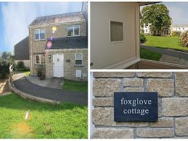 Foxglove Cottage - Cornwall - 959474 - thumbnail photo 14