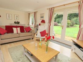 Sild Cottage - Cornwall - 959517 - thumbnail photo 3