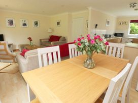 Sild Cottage - Cornwall - 959517 - thumbnail photo 7