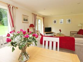 Sild Cottage - Cornwall - 959517 - thumbnail photo 8