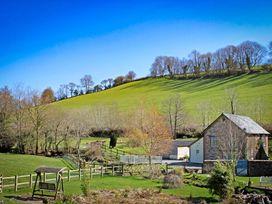 Dunsley Mill - Devon - 959537 - thumbnail photo 1