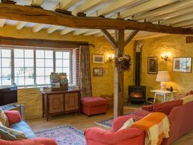 Dunsley Mill - Devon - 959537 - thumbnail photo 10