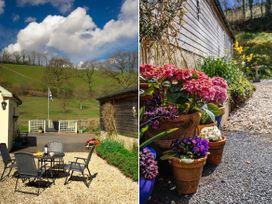 Dunsley Mill - Devon - 959537 - thumbnail photo 18