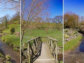 Dunsley Mill - Devon - 959537 - thumbnail photo 20