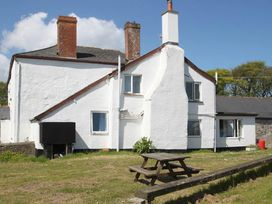 The Cottage - Devon - 959546 - thumbnail photo 1