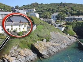 Kerbenetty (Harbour Cottage) - Cornwall - 959589 - thumbnail photo 1
