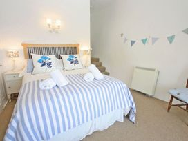 Kerbenetty (Harbour Cottage) - Cornwall - 959589 - thumbnail photo 4