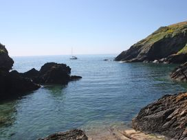 Kerbenetty (Harbour Cottage) - Cornwall - 959589 - thumbnail photo 21