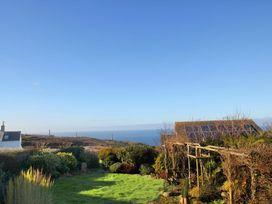 St Martin's View - Cornwall - 959607 - thumbnail photo 3