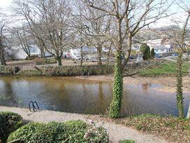 Riverview - Cornwall - 959620 - thumbnail photo 2