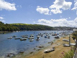 Riverview - Cornwall - 959620 - thumbnail photo 19