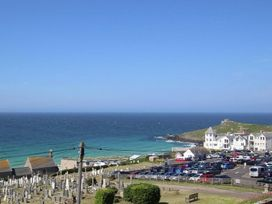Porthmeor Beach House - Cornwall - 959642 - thumbnail photo 26