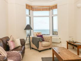 Porthmeor Beach House - Cornwall - 959642 - thumbnail photo 2