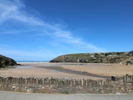 Seaport Lodge - Cornwall - 959645 - thumbnail photo 41