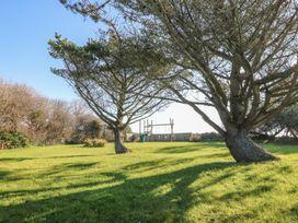 Seaport Lodge - Cornwall - 959645 - thumbnail photo 33