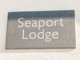 Seaport Lodge - Cornwall - 959645 - thumbnail photo 3