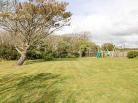 Seaport Lodge - Cornwall - 959645 - thumbnail photo 28