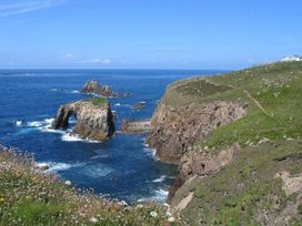 Boslow - Cornwall - 959678 - thumbnail photo 25