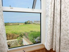 Boslow - Cornwall - 959678 - thumbnail photo 1