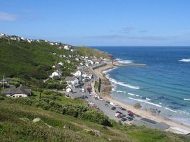 Boslow - Cornwall - 959678 - thumbnail photo 23