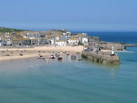 Boslow - Cornwall - 959678 - thumbnail photo 24