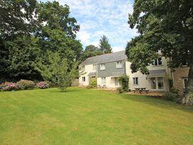 Bramble Cottage - Cornwall - 959686 - thumbnail photo 18