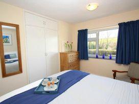 Garden Apartment - Cornwall - 959706 - thumbnail photo 10
