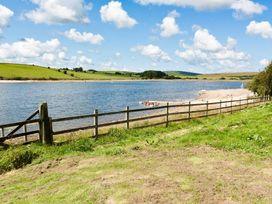 Higher Kernick Barn - Cornwall - 959712 - thumbnail photo 34