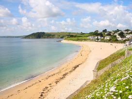 Garden View - Cornwall - 959713 - thumbnail photo 30