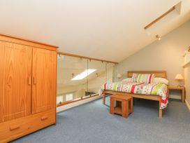 Garden View - Cornwall - 959713 - thumbnail photo 13