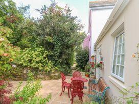 Garden View - Cornwall - 959713 - thumbnail photo 21