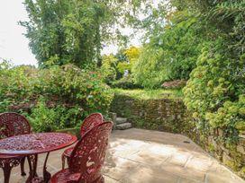 Garden View - Cornwall - 959713 - thumbnail photo 22