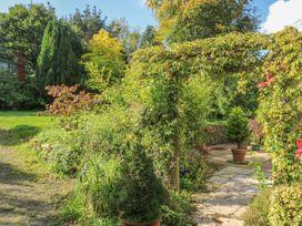 Garden View - Cornwall - 959713 - thumbnail photo 23