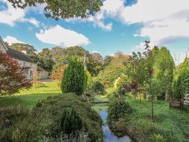 Garden View - Cornwall - 959713 - thumbnail photo 27