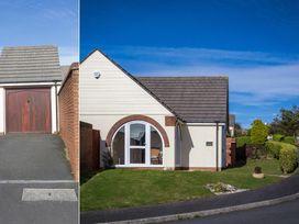 Fairways - Devon - 959722 - thumbnail photo 25