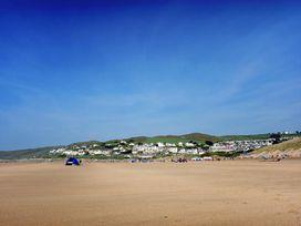 Fairways - Devon - 959722 - thumbnail photo 27