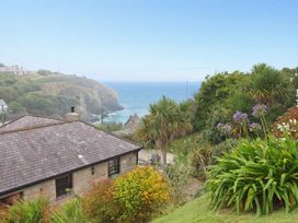 Mengarth - Cornwall - 959728 - thumbnail photo 2