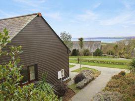 Castaway Lodge - Cornwall - 959754 - thumbnail photo 18