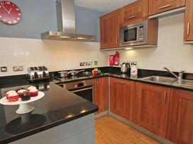 Castaway Lodge - Cornwall - 959754 - thumbnail photo 5