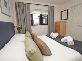 Castaway Lodge - Cornwall - 959754 - thumbnail photo 11